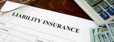 insurance agency tampa bay fl