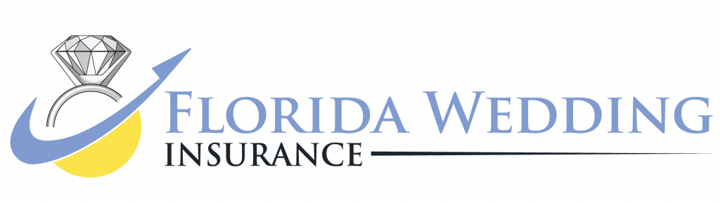 Florida-Wedding-Insurance