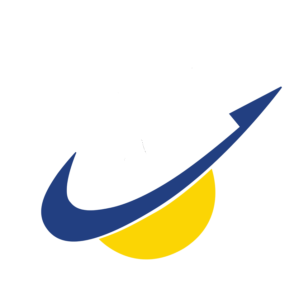 Fitness Club Insurance