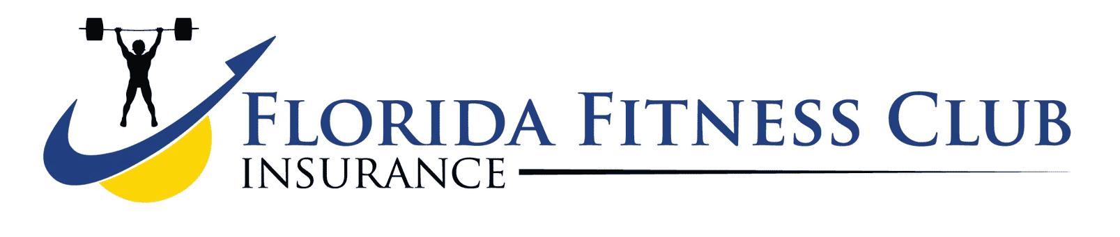 fitnessclubinsurancelogo
